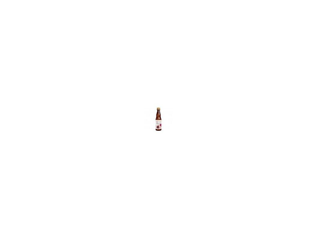 5233 1 mandlovy olej 250 ml(2)