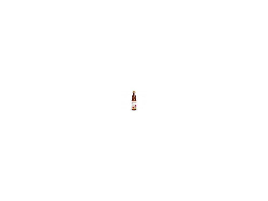 5242 1 olej z psenicnych klicku 250 ml(2)