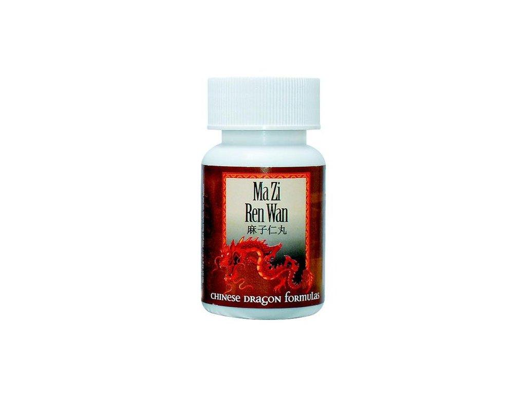 SPUŠTĚNÍ DŽUNKY NA ŘEKU (092) 200 kuliček/ 100 tablet 33 g