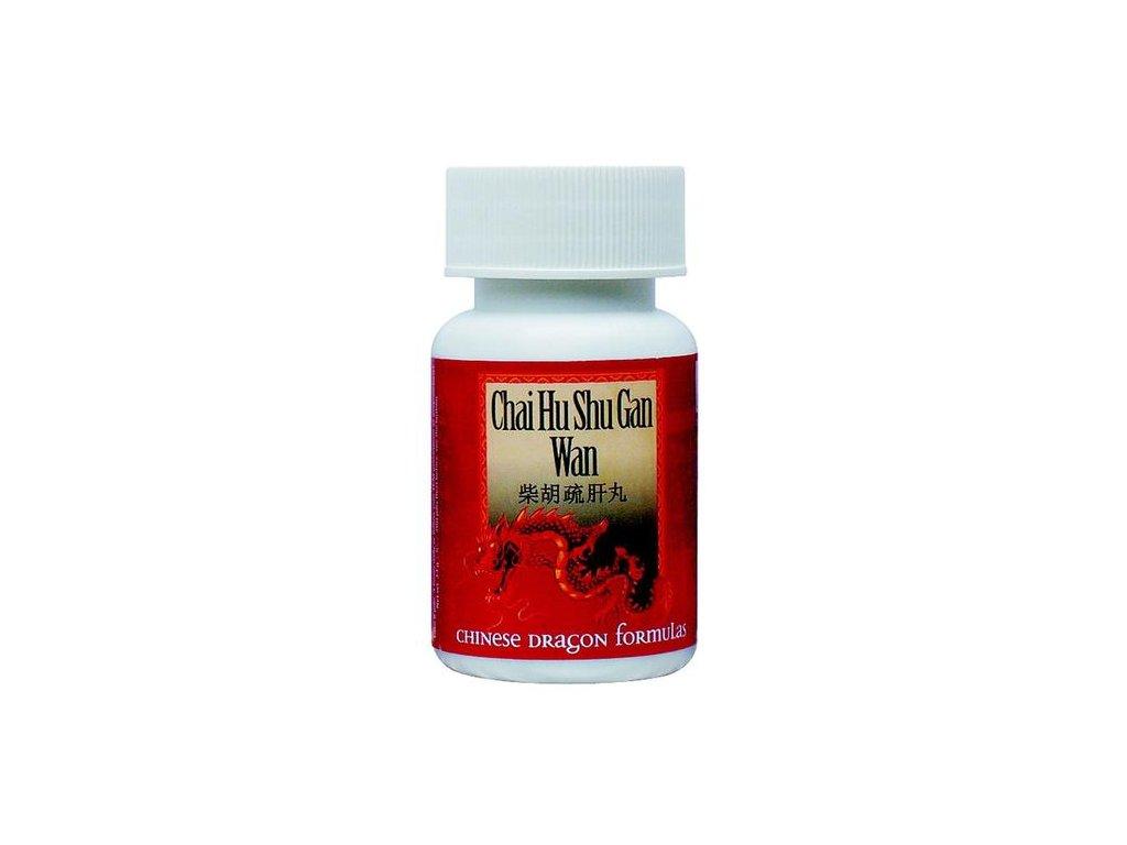 UKLIDNĚNÍ ZNESVÁŘENÝCH (063) 200 kuliček/ 100 tablet 33 g