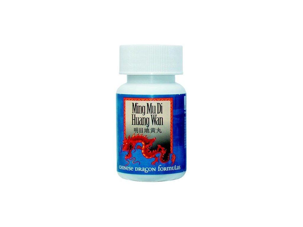 SVĚTLO ZÁŘÍCÍCH LAMPIÓNŮ (183) 200 kuliček/ 100 tablet 33 g