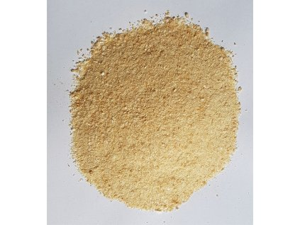 Pohankovo rýžová kaše