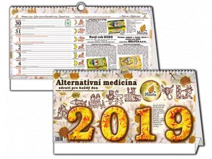 kalendar2019 cenik2019