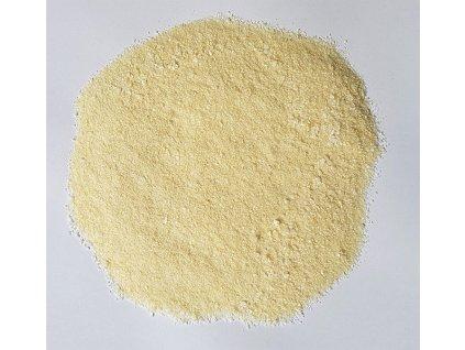 Jáhlovo rýžová kaše web