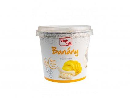 Vita cup Banan