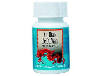 CHLAD RANNÍ MLHY (002) 200 kuliček/ 100 tablet 33 g