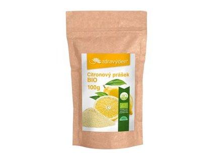 citronovy prasek bio 100g.jpg 207x317 q85 subsampling 2