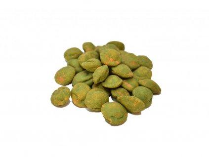 1577 wasabi
