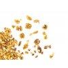 Vlašské ořechy loupané (výběrové, čištěné) Nová sklizeň 2020