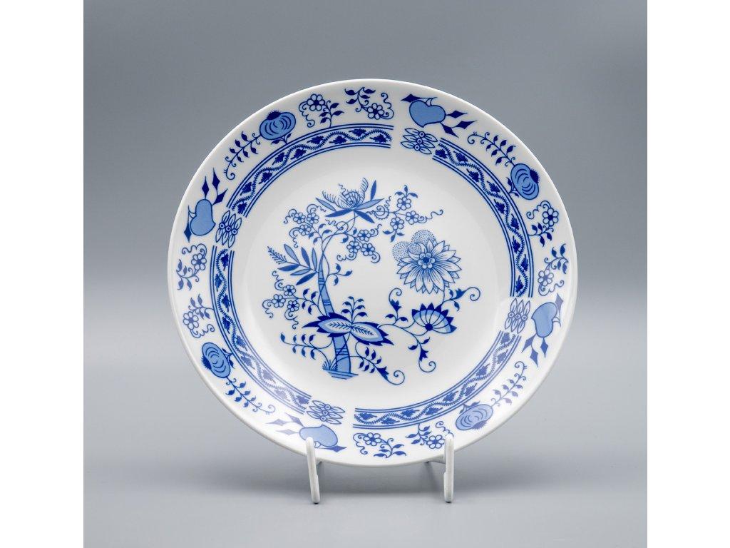 HENRIETA, Talíř dezertní 19 cm COUPS, Thun
