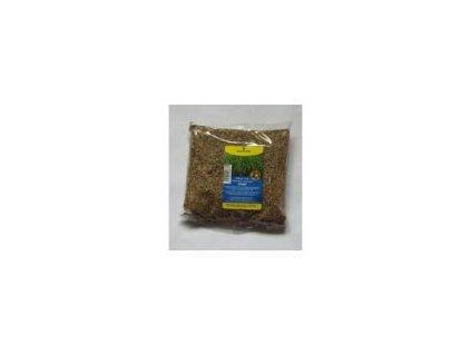Primaflora Travní směs SPORT 0,25 kg  Travní směs SPORT - Primaflora
