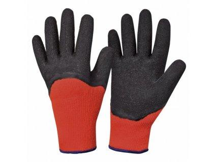Pánské zahradní rukavice Coldpro  Rukavice Coldpro