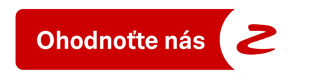 Zboží.cz - Ohodnoťte nás