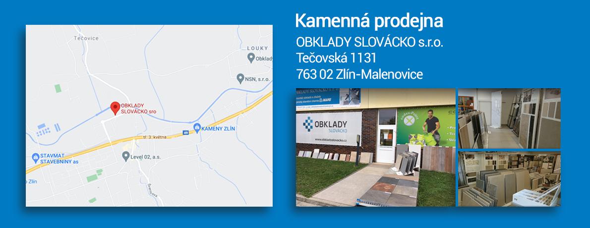 mapa-prodejna