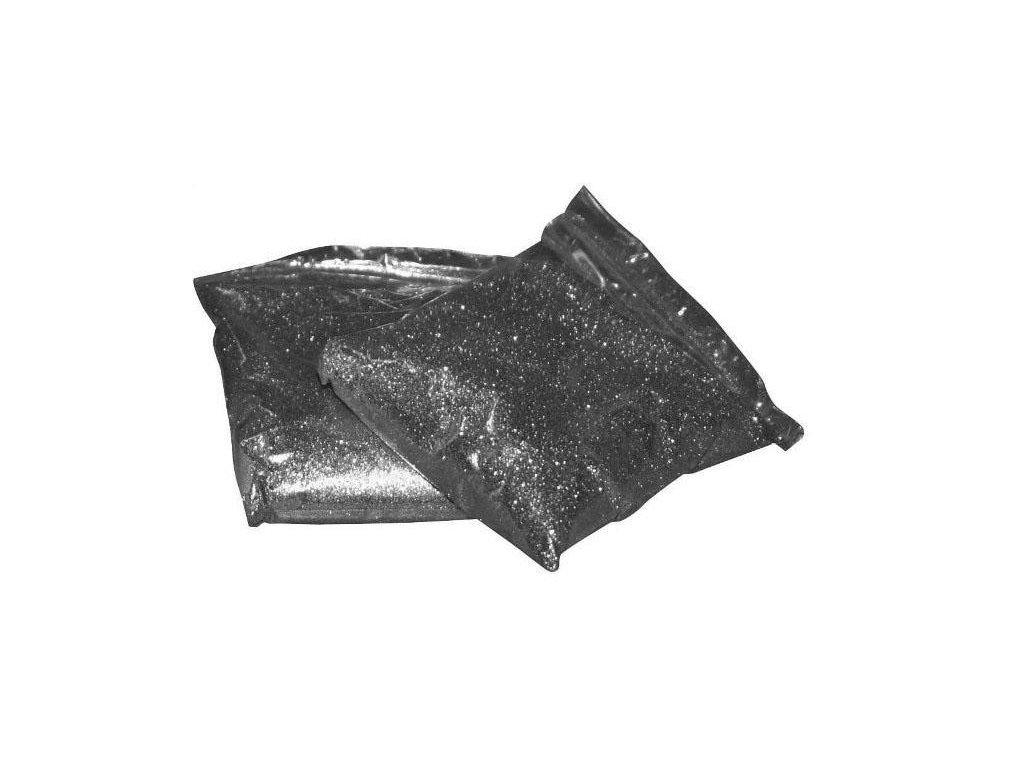 MAPEI Mapeglitter silver 0,1kg