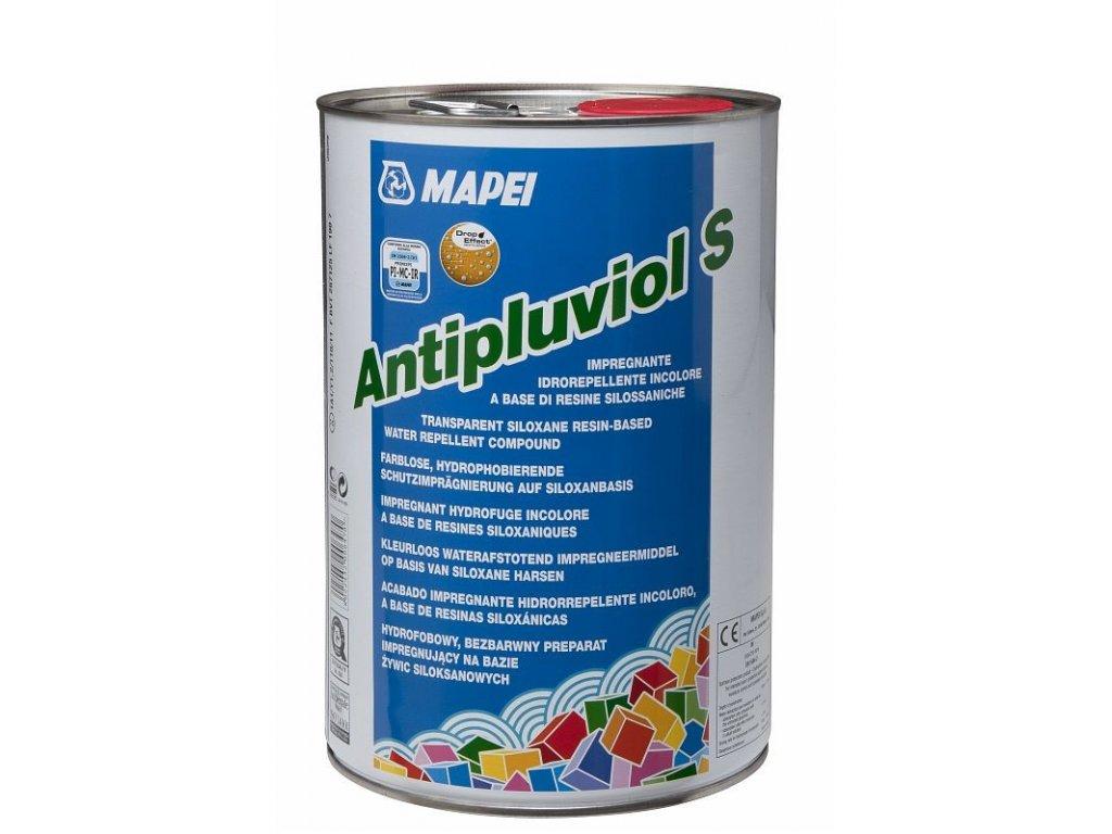 MAPEI Antipluviol W 10kg