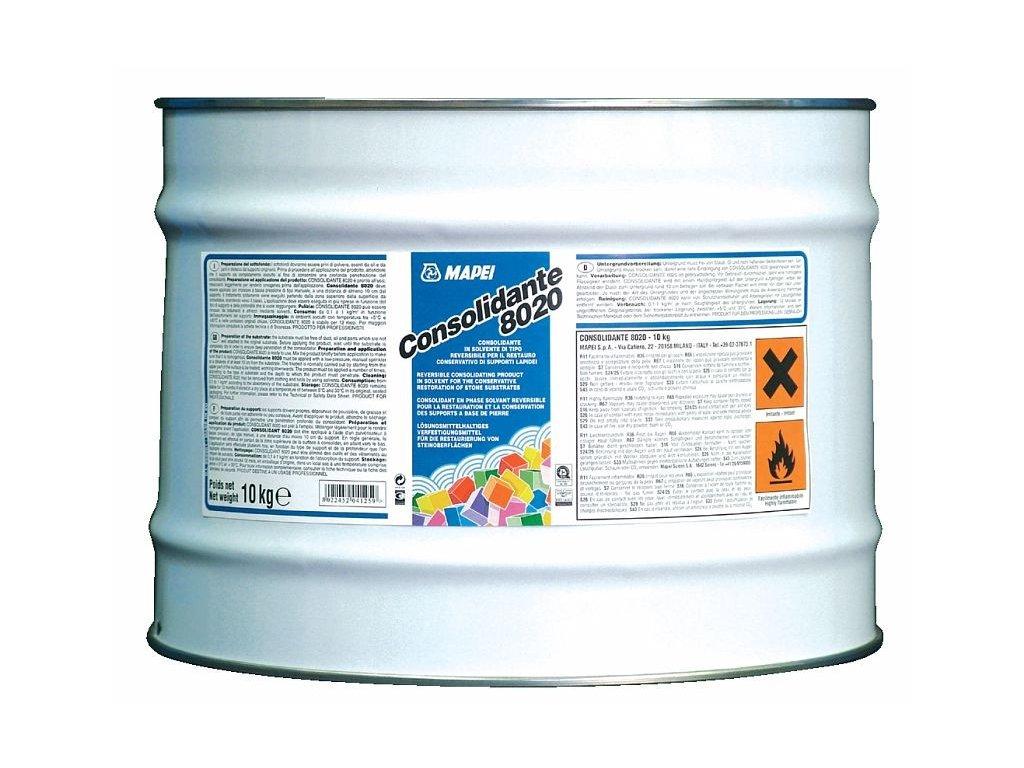 MAPEI Consolidante 8020 10kg
