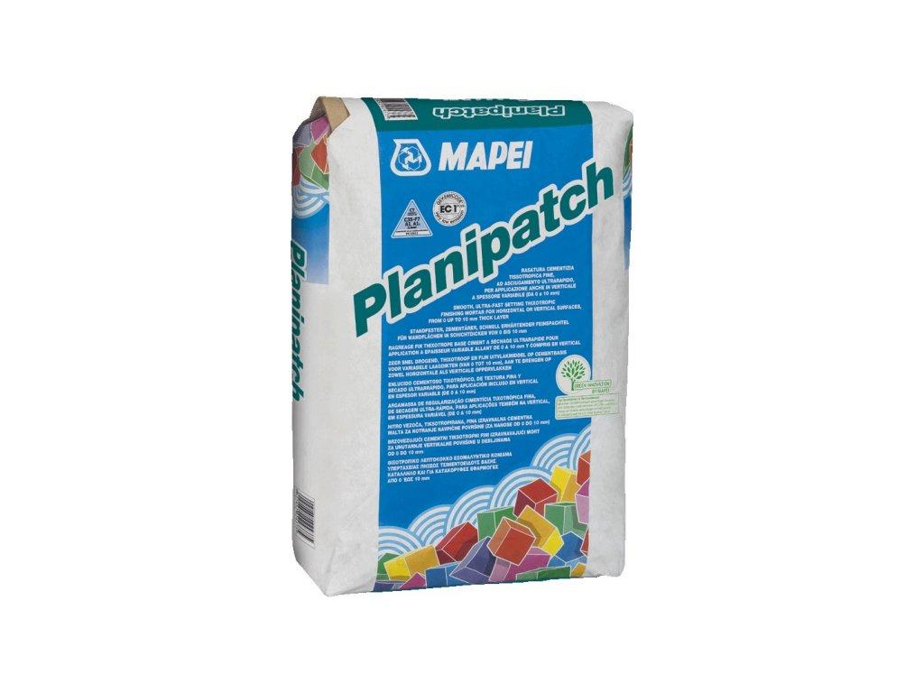MAPEI Planipatch 25kg