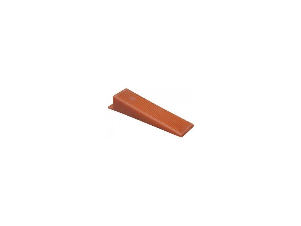 Raimondi RLS Plastový klín Klip-Kop 100 ks