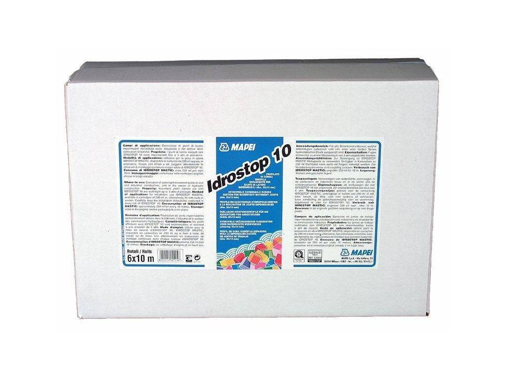 MAPEI Idrostop 10