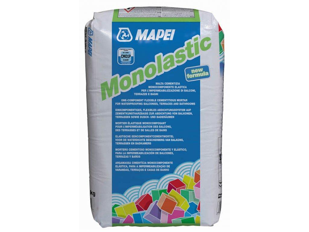 Monolastic 20kg