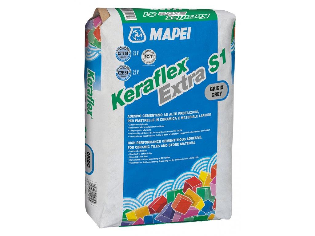 Keraflex Extra S1 25kg