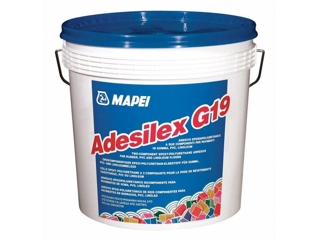 MAPEI Adesilex G19 béžový 5kg