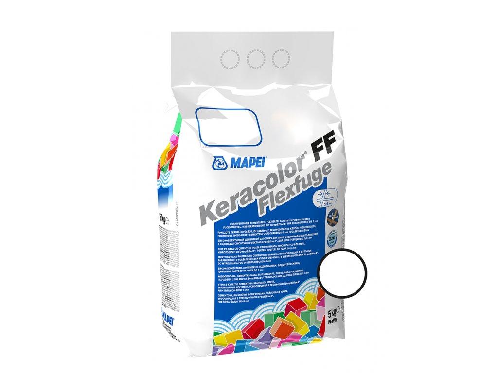 Keracolor FF 5kg 100