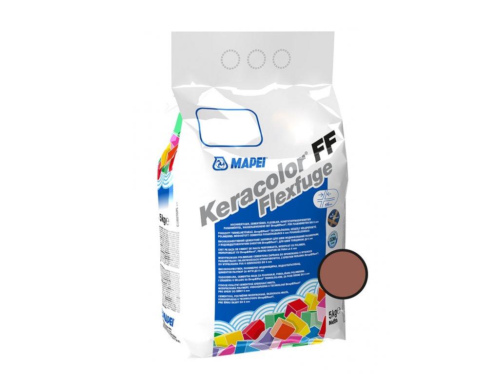 Keracolor FF 5kg 143