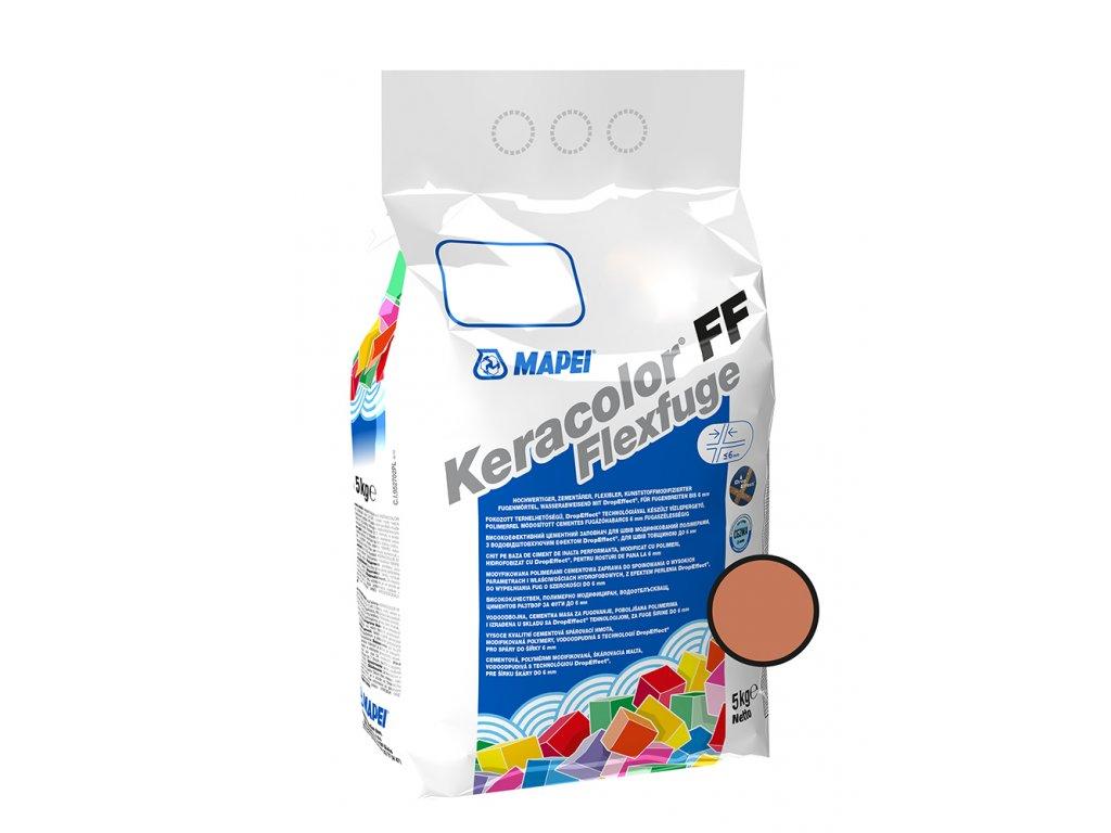 Keracolor FF 5kg 145
