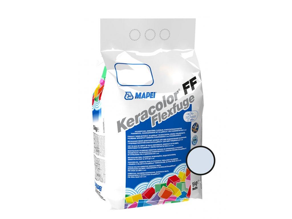 Keracolor FF 5kg 170