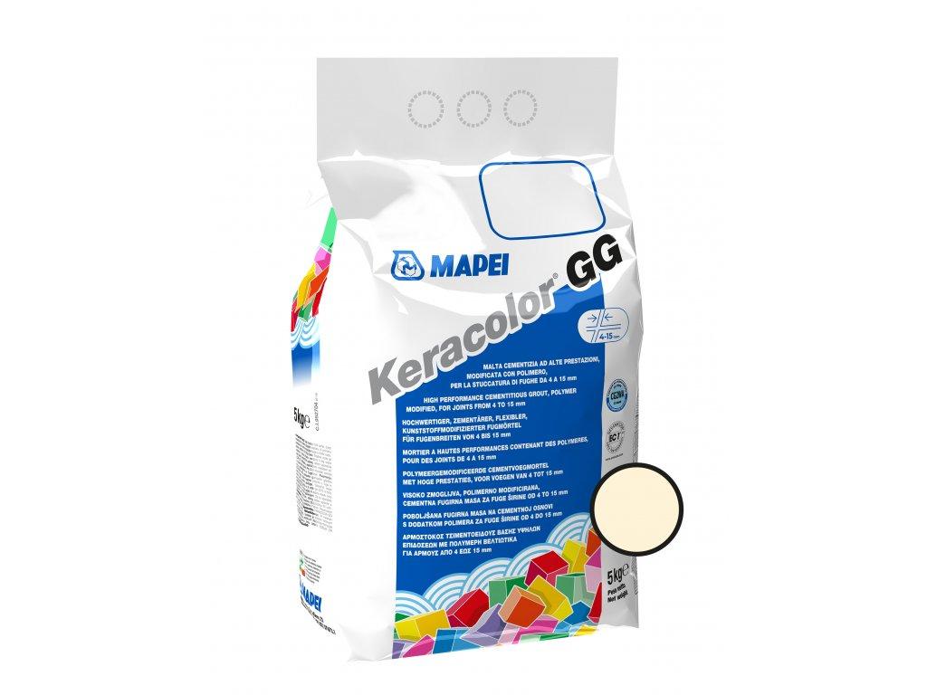 Keracolor GG 5kg 131