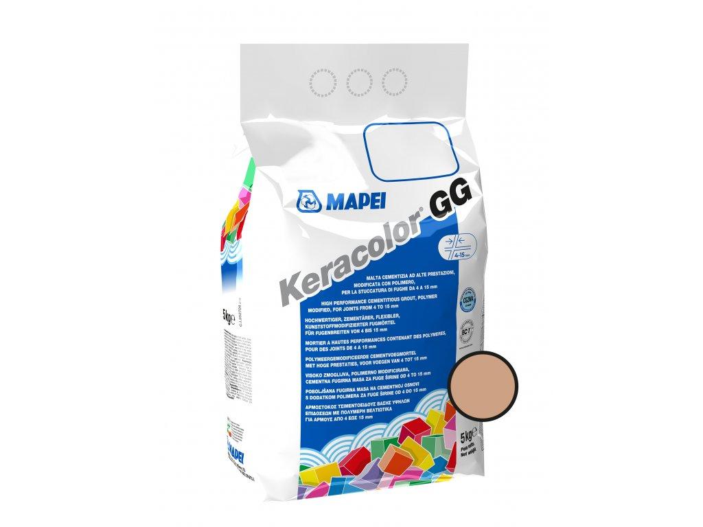 Keracolor GG 5kg 141