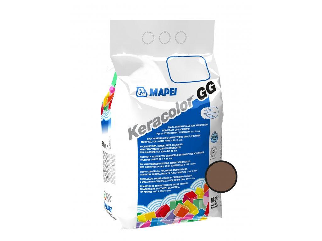 Keracolor GG 5kg 144