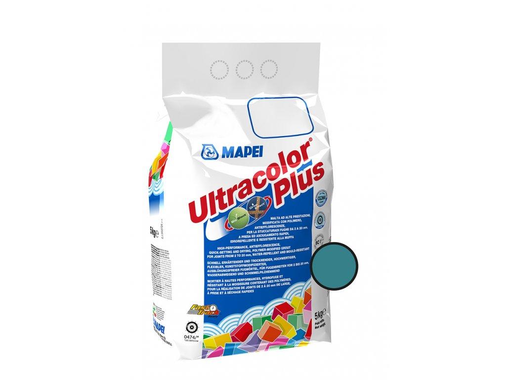 Ultracolor Plus 171