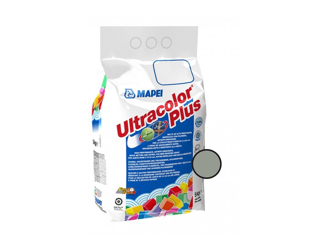 Ultracolor Plus 115