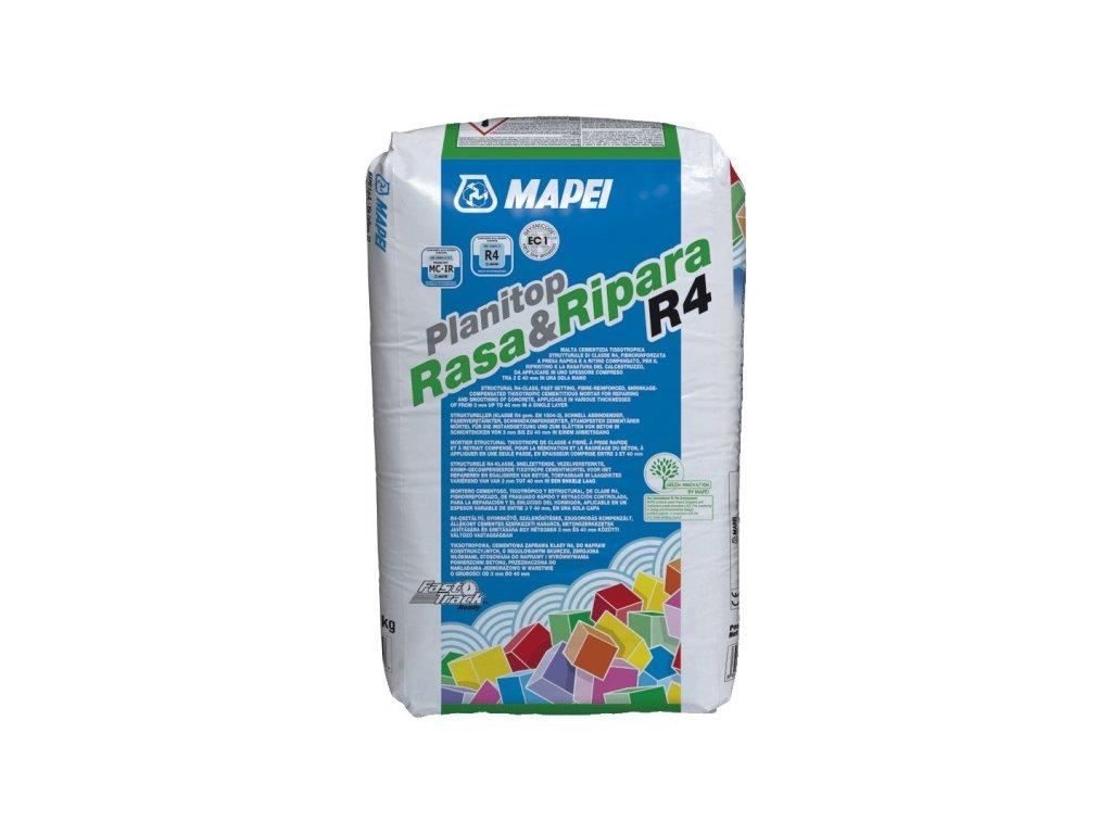 MAPEI Planitop Rasa & Ripara R4 25kg
