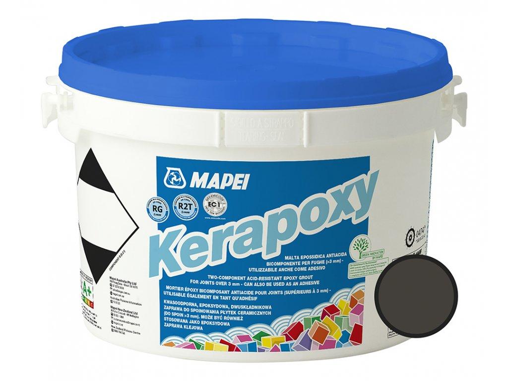 Kerapoxy 2kg 120