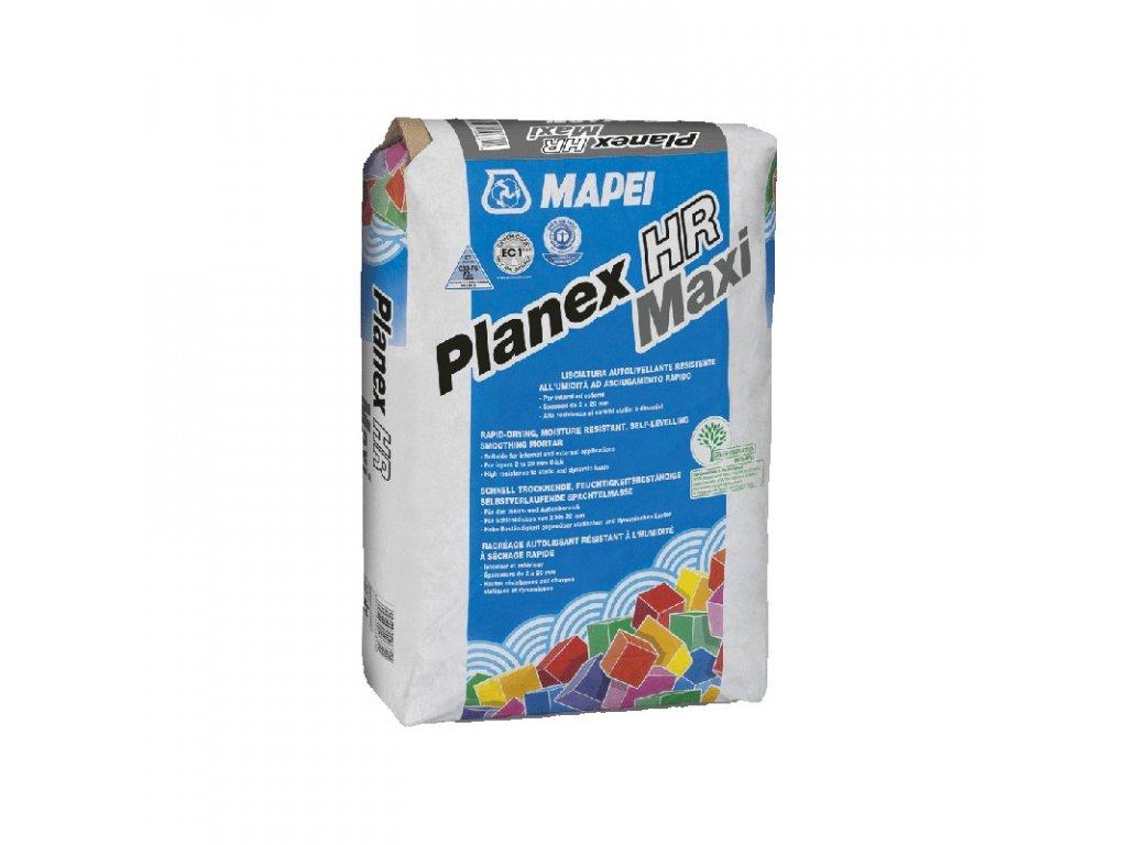 MAPEI Planex HR maxi 25 kg