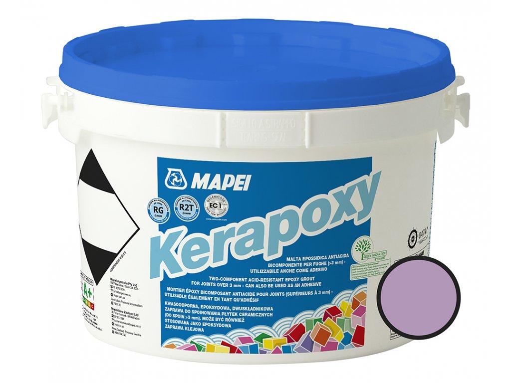 Kerapoxy 2kg 162