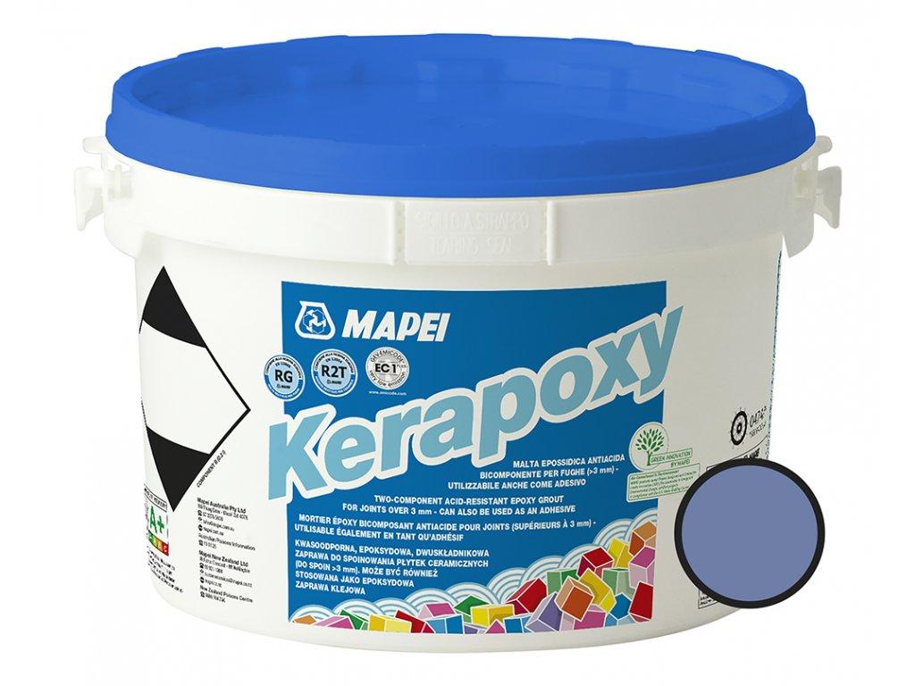 Kerapoxy 2kg 172