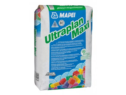 Ultraplan Maxi