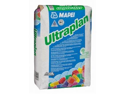 Ultraplan 23kg
