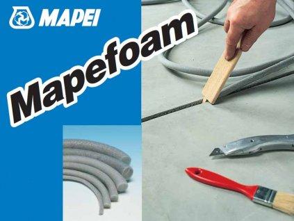 MAPEI Mapefoam 40mm/1mb