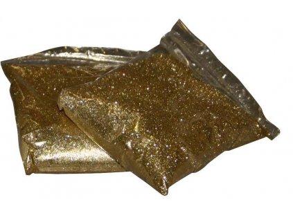 MAPEI Mapeglitter gold 0,1kg