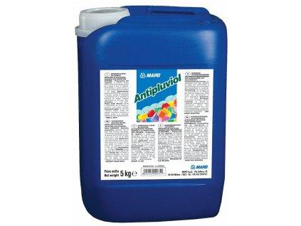 MAPEI Antipluviol 5kg