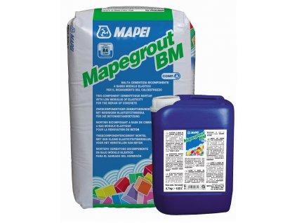 MAPEI Mapegrout BM A+B 29,7kg