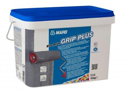 Eco Prim Grip 10kg kopie