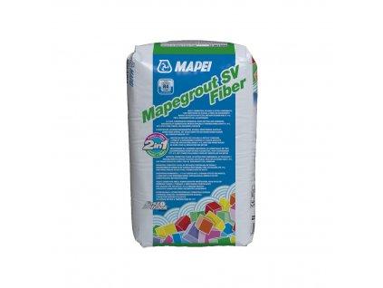 MAPEI Mapegrout SV Fiber 25kg