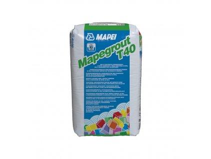 MAPEI Mapegrout T40 25kg